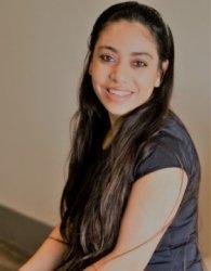 Megha's profile picture
