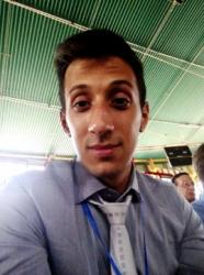 Immagine del Profilo di Ruben