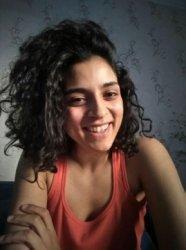 Leila's profile picture