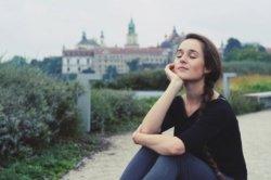 Joanna's profile picture