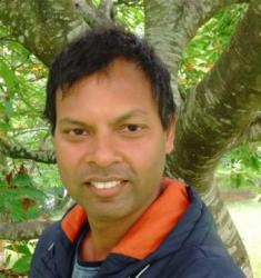 Jai's profile picture
