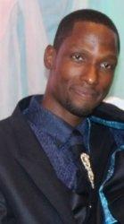adeyemi's profile picture