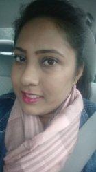 Ashu's profile picture