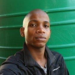 Musa's profile picture