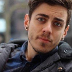 Leonidas Anthony's profile picture