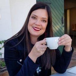 Joyce's profile picture
