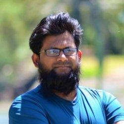 AZAD's profile picture