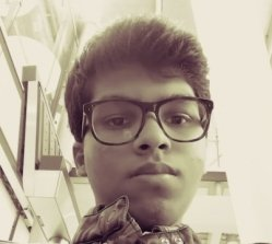 Syed Samar's profile picture