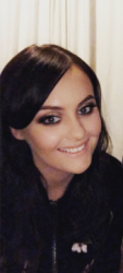 Ciara's profile picture