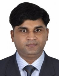 Bhoopendra's profile picture
