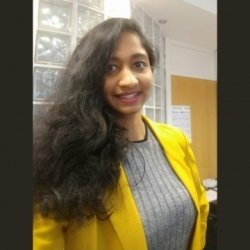 Saigeetha's profile picture