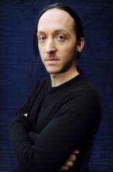 Owen's profile picture