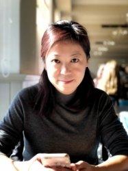 Hua's profile picture