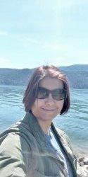 Arpita's profile picture