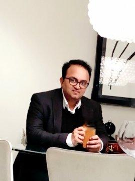 Vinayak