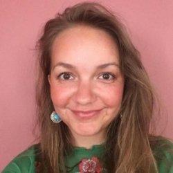 Melanie's profile picture