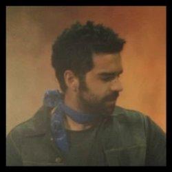 Mecit's profile picture