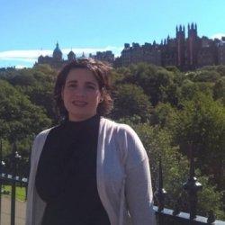 Esperanza's profile picture