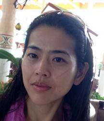 Yuk Tai's profile picture