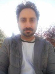 Ahmad Hassaan