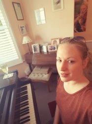 Madeleine's profile picture