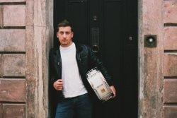 Valerio's profile picture
