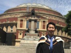 Kheng Hoe's profile picture