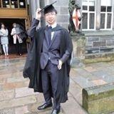 Pak Hei's profile picture