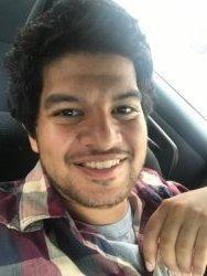 Kerolos's profile picture