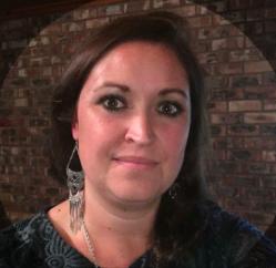Tamara's profile picture