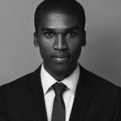 Ndyebo's profile picture