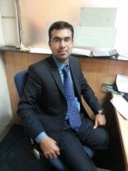 Ghaffar's profile picture