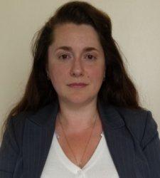Olena's profile picture