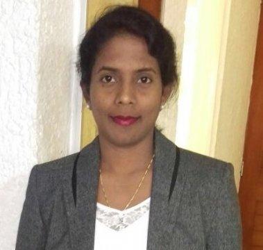 Sivapriyaa