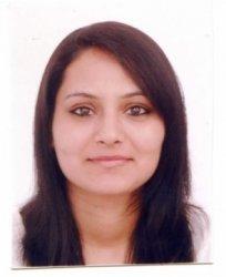 Simarjit Kaur