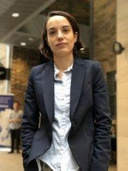 Anita's profile picture