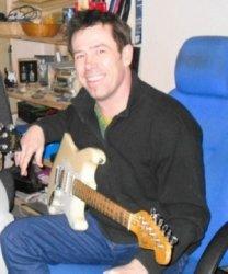 Simon's profile picture