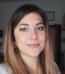 Immagine del Profilo di Arianna