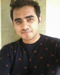 Arindam's profile picture
