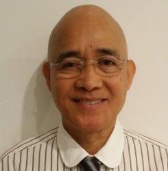 Sinfronio Torres's profile picture