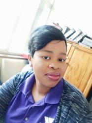 Bongiwe's profile picture