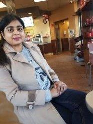 Sana's profile picture