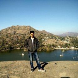 Protim's profile picture
