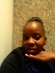 Nokwanda's profile picture