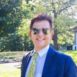 Alvaro's profile picture