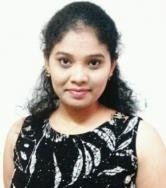 Praveena's profile picture