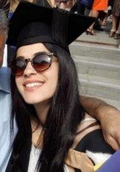 Theodora's profile picture