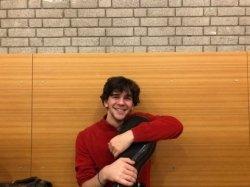 Nikolaos's profile picture