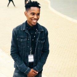 Simphiwe's profile picture