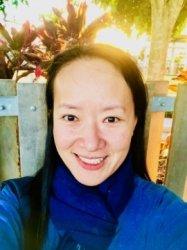 Xiaohui's profile picture